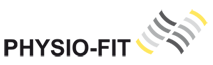 PHYSIOFIT Physiotherapie Ergotherapie Logopädie| Engstingen